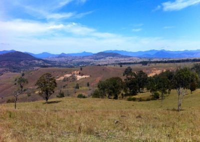 green-hills-rd-view-photo-robyn-clabrough