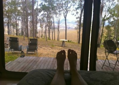 relax-with-a-view-photo-robyn-clabrough
