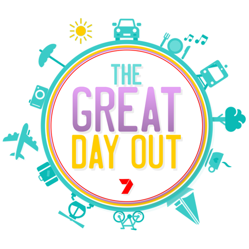 'The Great Day Out' Visits Boonah
