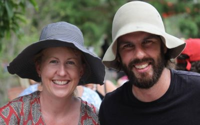 Beaudesert Times: Ecotourism in the Scenic Rim